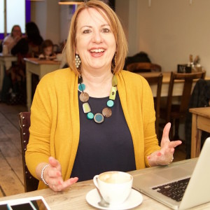 Build_Your_Brand_Story_Lucy_Eckley