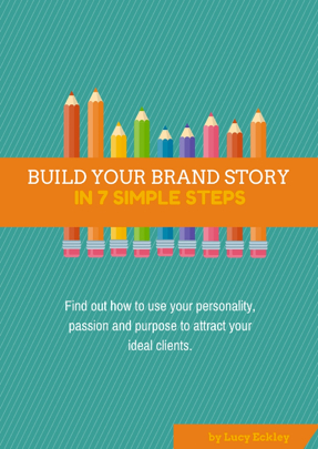 Build_Your_Brand_Story_ebook_cover